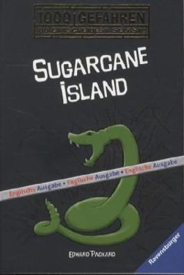 Sugarcane Island