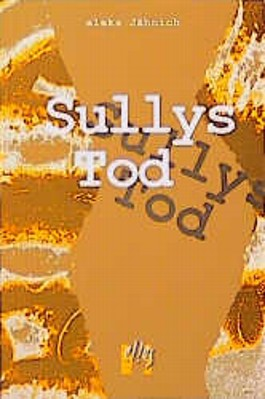 Sullys Tod