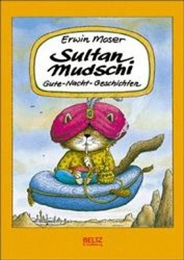 Sultan Mudschi
