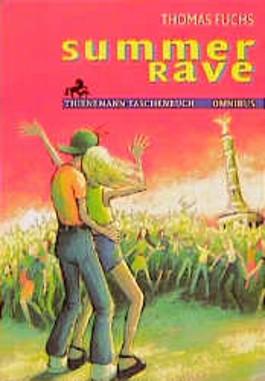 Summer Rave