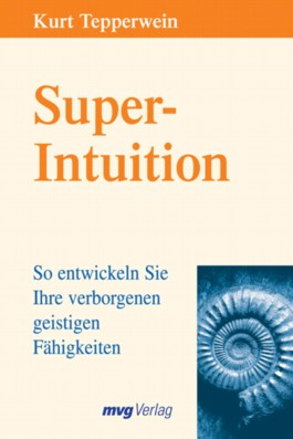 Super-Intuition