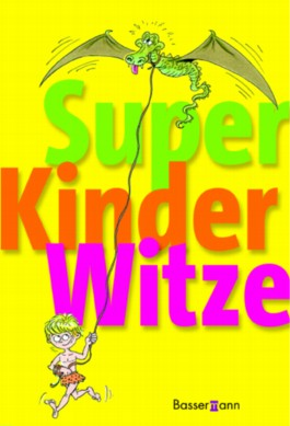Super Kinderwitze