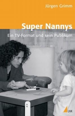 Super Nannys