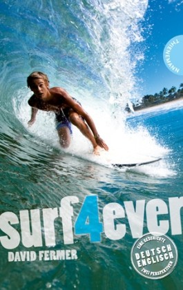 Surf 4ever