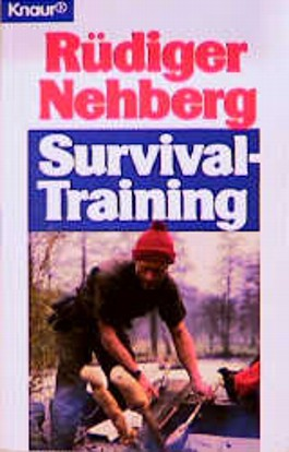 Survival-Training