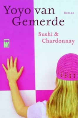 Sushi & Chardonnay