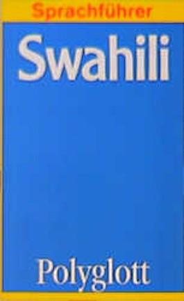 Swahili (Nr.119)