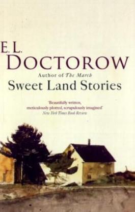 Sweet Land Stories