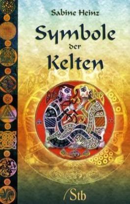 Symbole der Kelten