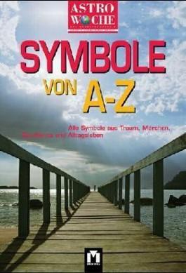 Symbole von A bis Z