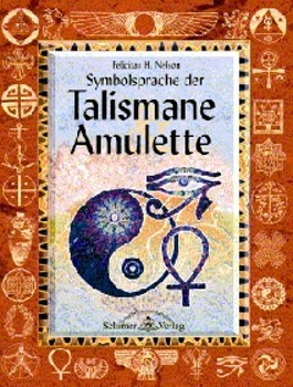 Symbolsprache der Talismane und Amulette