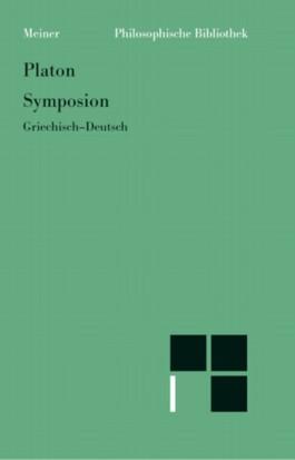 Symposion / Gastmahl