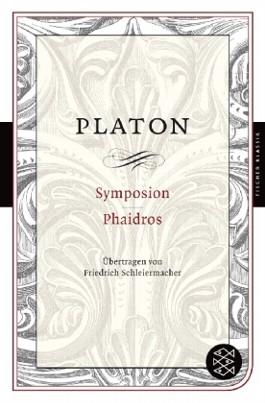 Symposion /Phaidros