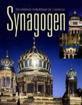 Synagogen