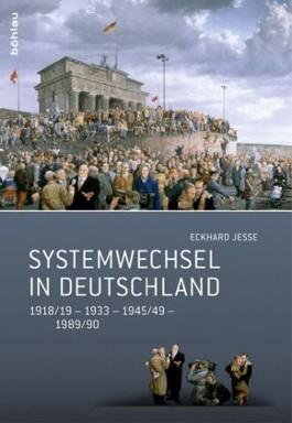 Systemwechsel in Deutschland