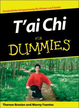 T'ai Chi für Dummies