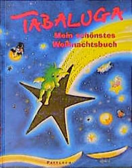 Tabaluga, Mein schönstes Weihnachtsbuch