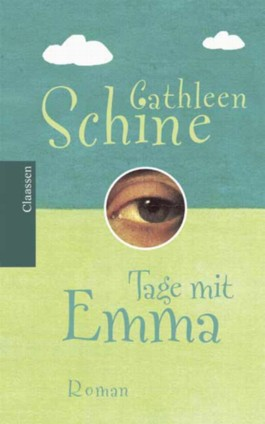 Tage mit Emma