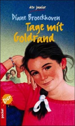 Tage mit Goldrand