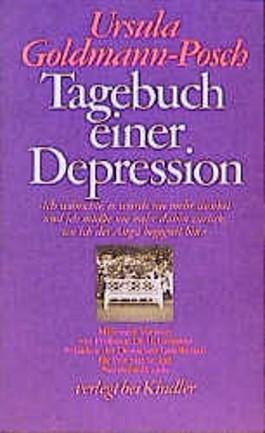 Tagebuch einer Depression