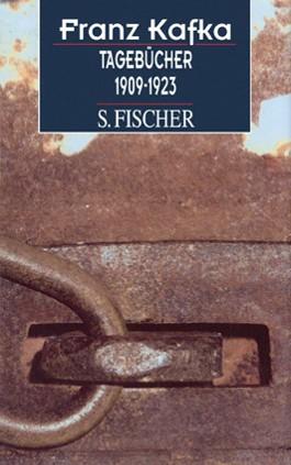 Tagebücher 1909-1923