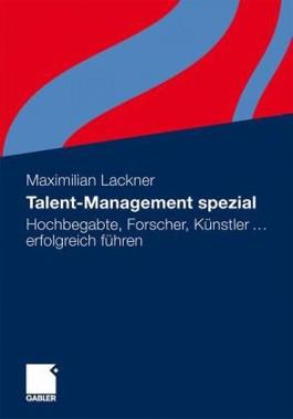 Talent-Management Spezial