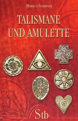 Talismane & Amulette
