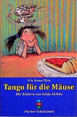 Tango für Mäuse