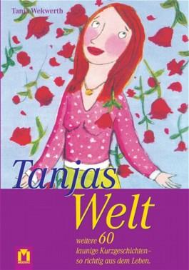 Tanjas Welt 4