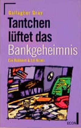 Tantchen lüftet das Bankgeheimnis