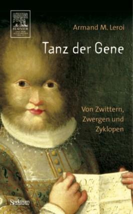 Tanz der Gene