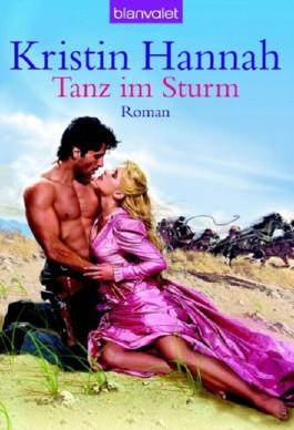 Tanz im Sturm