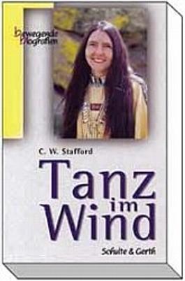 Tanz im Wind
