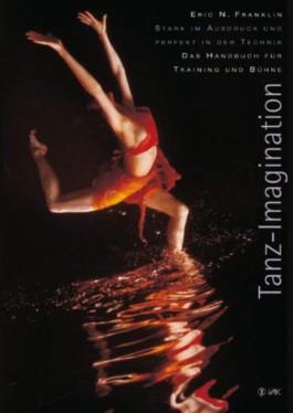 Tanz-Imagination