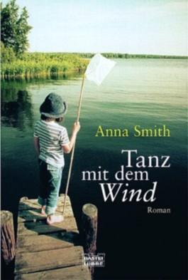 Tanz mit dem Wind.