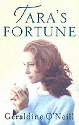 Tara's Fortune
