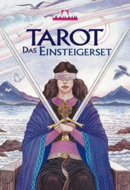 Tarot - Das Einsteigerset