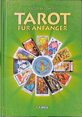 Tarot für Anfänger