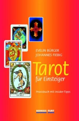Tarot für Einsteiger