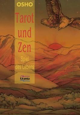 Tarot und Zen
