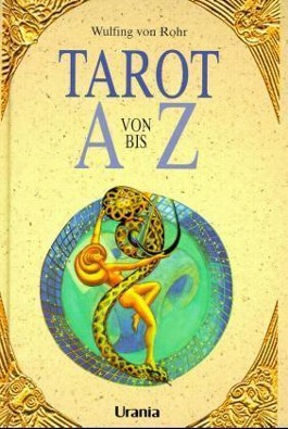 Tarot von A bis Z