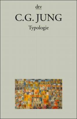 Taschenbuchausgabe in 11 Bänden / Typologie