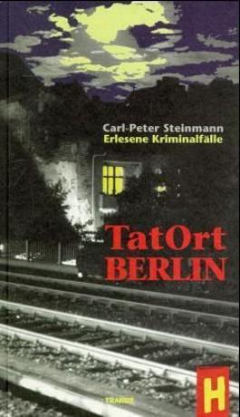 Tatort Berlin