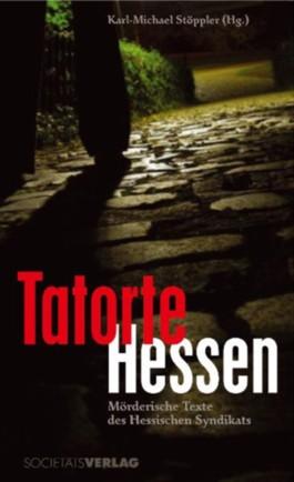 Tatorte Hessen