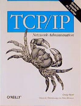 TCP/IP Netzwerk Administration