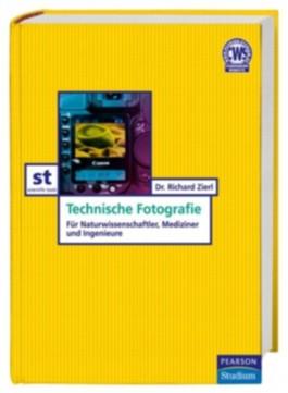 Technische Fotografie