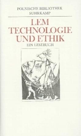 Technologie und Ethik