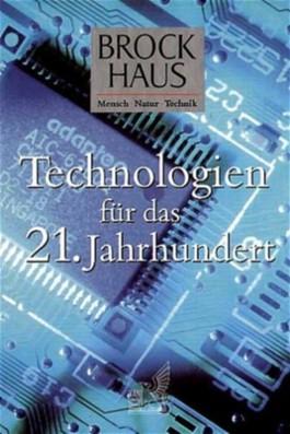 Technologien für das 21. Jahrhundert
