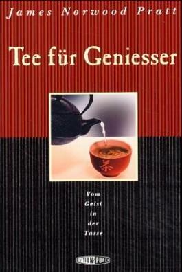 Tee für Geniesser