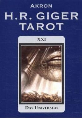 Terra X. Schatzsucher, Ritter und Vampire